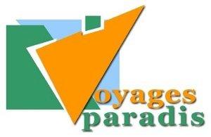 VOYAGES PARADIS