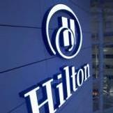Hilton Group et Hilton Hotels Corporation sous la même enseigne ?