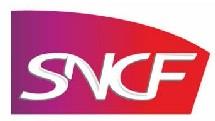 Segmentation : la SNCF fidélise en ligne