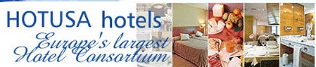 Hotusa acquiert un second hôtel à Paris