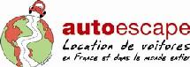 Auto Escape : un micro-site BtoB pour les agences