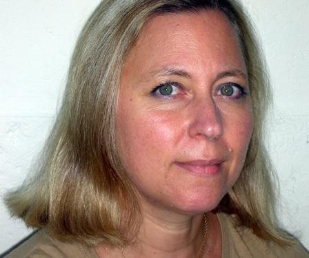 EurAm : Karine Guillemot, responsable commercial Paris-Ile de France