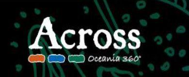 News Across Oceania 360° - TOP RESA 2010 - Découvrez les activités touristiques en Océanie