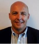 Thomas Cook : Stéphane Haug, Responsable des franchises TC et enseignes Jet tours