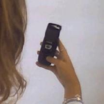 Galileo : envoyez des SMS à vos clients