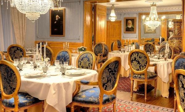 Logis crée sa marque Premium, pour ses hôtels d'exception - Crédit photo : Villa Aultia, site Logis