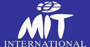 Mit International : 9 998 visiteurs accueillis en 2005