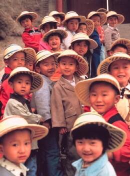Le marché chinois : une manne pour les professionnels du tourisme languedocien.