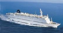 MSC Croisières : tarifs spéciaux agents de voyages