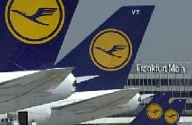 Lufthansa France : nouvelle organisation commerciale