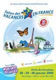 Ailleurs en France : la France… l'autre pays du voyage !