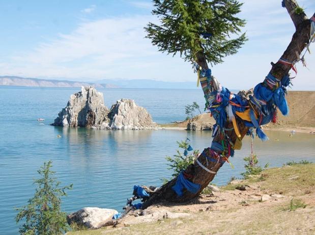 L'arbre à voyages propose des séjours sur-mesure pour les individuels et les groupes  - photo :profil facebook de l'agence