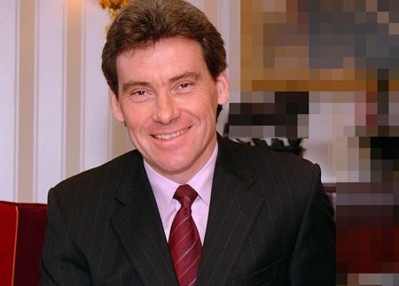 Didier Boidinse définit volontiers comme un « entrepreneur hôtelier ». Il avait intégré la chaîne dès 1980, faisant ses premières armes à l'InterContinental Paris,  rue de Rivoli.