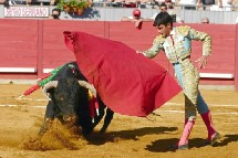 Le mois dernier, 5,7 millions d'étrangers ont visité l'Espagne, soit plus de 8 % qu'il y a un an, selon la dernière Enquête de Mouvements touristiques à la Frontière du ministère(Frontur) .