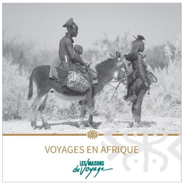 Les Maisons du Voyage : le Mozambique fait son entrée dans la brochure Afrique