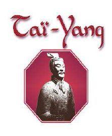 Les fêtes de fin d'année ne sont plus si loin … Tai Yang vous propose de passer le réveillon de ST SYLVESTRE à Pékin ou Shanghai.