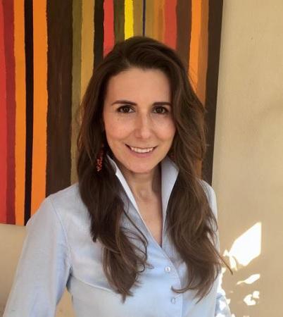Celestyal Cruises : Beatrix Schell nouvelle country manager pour le marché allemand - DR