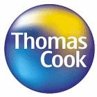 Belgique : commission 0 pour Thomas Cook sur les vols secs