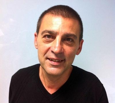 Teldar Travel : Jean-Claude Jacquemin rejoint la Direction financière