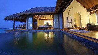 Anantara : offres spéciales pour les agents de voyages