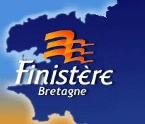Finistère : séjours clés en main pour les groupes