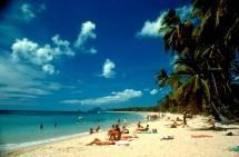 Des hôtels et des Iles : offres spéciales AGV
