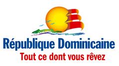 Contacter la République Dominicaine