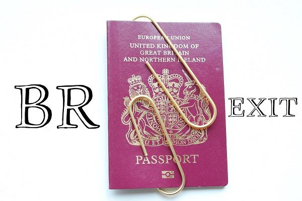 Une initiative vise à rende la citoyenneté européenne permanente - Crédit photo : Pixabay
