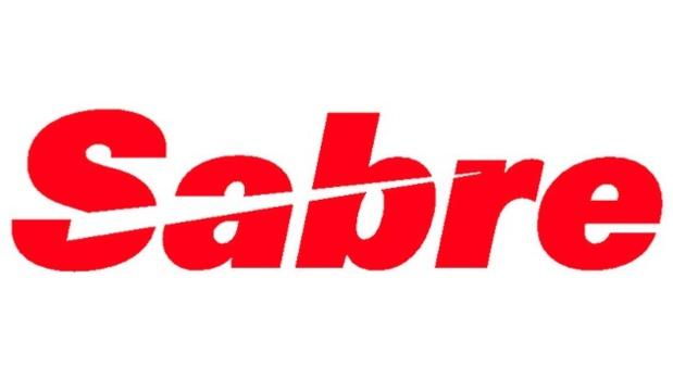 Sabre a annoncé plusieurs nominations et une réorganisation - DR