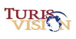TURISVISION : réceptif spécialiste de l'Equateur et des îles Galapagos