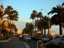 Le colloque des directeurs d'hôtels 4**** quitte Cannes pour Paris