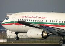 Les frais de service seront désormais à la charge du client et remplaceront la commission que les agences de voyage ou agence commerciale Royal Air Maroc percevaient de la compagnie.