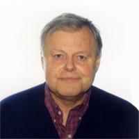Michel Messager est l'auteur d'un livre sur le Tourisme Spatial publié à la documentation française et de plusieurs articles sur le sujet - DR