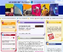 manuel des ventes sur les loisirs sera édité début 2006
