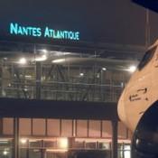 Nantes Atlantique : les TO rencontres les agences à l'aéroport