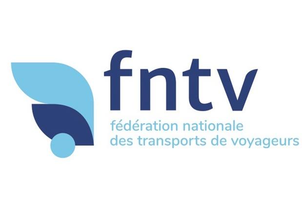 La FNTV s'oppose à la « vignette poids lourd » pour les autocars