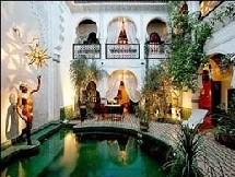 Guide Maroc : 100 riads et villas à moins de 100 euros