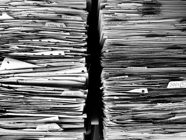 A priori le RGPD exige que le consentement du client à la collecte et la conservation de ses données personnelles soit renouvelé - DR : Pixabay