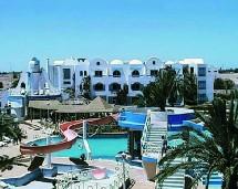 L'ONTT ferme un 4ème hôtel en Tunisie