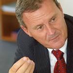 Enquête officielle en Belgique contre Thomas Cook et TUI