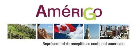AmériGo – Géo Solutions vous présente ses « GIR-  Amérique du Nord » pour la saison Printemps/Eté 2011