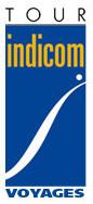 TOUR INDICOM,  le spécialiste de l'EGYPTE, la JORDANIE,la SYRIE, ISRAEL, l'IRLANDE , la BULGARIE, la NORVEGE et MADERE