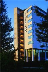 MKG Consulting : 1995-2005, le bilan des groupes hôteliers mondiaux