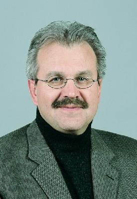 Philippe Chérèque.