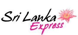 Sri Lanka Express, votre spécialiste du Sri Lanka et des Maldives représenté en France par Production Asie
