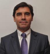 Bernard Sitreux : Directeur de l'Hôtel Thermalia à Vichy