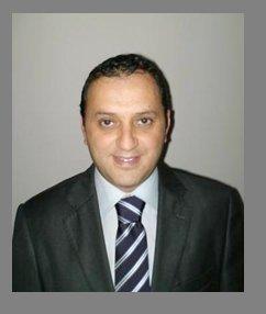Yadis Hotels Tunisie : K. Kamoun nouveau coordinateur en Stratégie et Développement