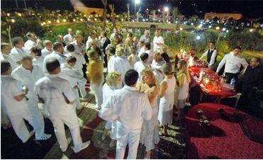 « Spécial entreprises » Voyagez utile avec Plénitude Voyages Maroc
