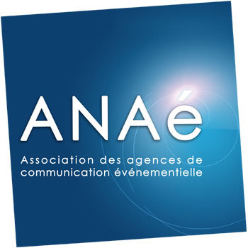 L'Anaé dévoile son nouveau logo