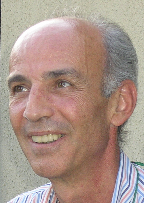 « Comme le marché redémarre, nous allons réinvestir les segments du MICE et des séjours linguistiques. Ils seront deux secteurs prioritaires de la communication de l'office en 2011. » Thierry Durand, directeur de l'OT.
